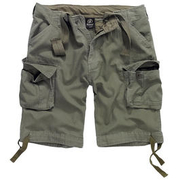 Brandit Urban Legend Short oliv