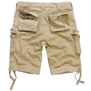 Brandit Urban Legend Short beige