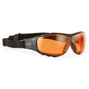 Infield Brille Navigator orange