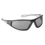 Infield Brille Endor Outdoor polarisierend anthrazit grau