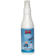 Ballistol Insektenlotion Stichfrei Kids 125 ml