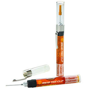 Break Free CLP Waffenöl Precision Shooter 7,5 ml