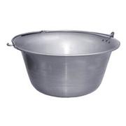 Eisen Kessel fürs Lagerfeuer kaufen - Kotte & Zeller