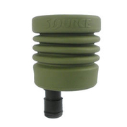 Source Tactical Gear Universal Adapter UTA  f. Trinkflaschen/Wasserhahn