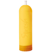 Spresh Trinkflasche Fresh Orange