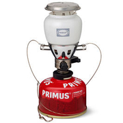 Primus Laterne EasyLight Duo