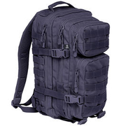 Brandit Rucksack US Cooper medium 25 L navy