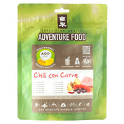Adventure Food Chili Con Carne Einzelportion