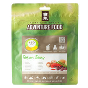 Adventure Food Braune Bohnensuppe Einzelportion