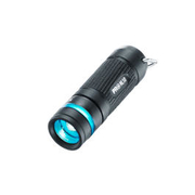 Walther Pro Lights NL10 LED Taschenlampe
