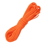 Nite Ize 550 Paracord Orange