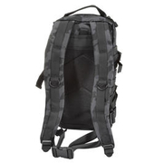 MFH US Rucksack Assault I night camo