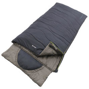 Outwell Deckenschlafsack Contour Lux XL extra lang