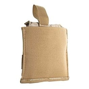 TT Dump Pouch light khaki