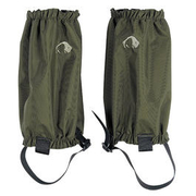 Tatonka Gaiter 420 HD Short oliv