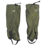 Tatonka Gaiter 420 HD oliv