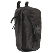5.11 Ignitor Med Pouch schwarz