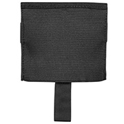 TT Dump Pouch light schwarz