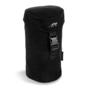 TT Bottle Holder 1L schwarz