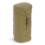 TT Bottle Holder 1L khaki