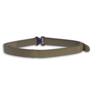 TT Gürtel Tactical Belt MK II mit Cobra Buckle Coyote Brown