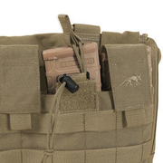 TT Bel Set für TT Chest Rig MKII khaki