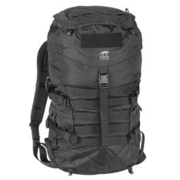 TT Rucksack Trooper Light Pack 35 schwarz