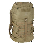 Tasmanian Tiger Rucksack TT Trooper Light Pack 35 Liter khaki