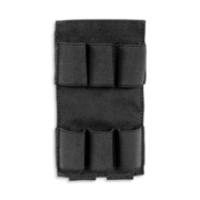 TT 6rd Shotgun Holder schwarz