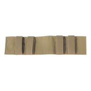 TT Modular Patch Holder khaki