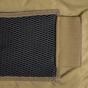 TT Chest Rig Modular coyote brown