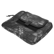 Mil-Tec Tablet Case 10 Zoll Mandra Night