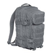Brandit Rucksack US Cooper medium 25 L anthrazit