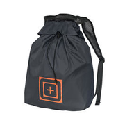 5.11 Rucksack Rapid Excursion Pack schwarz