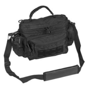 Mil-Tec Tactical Paracord Bag Small schwarz