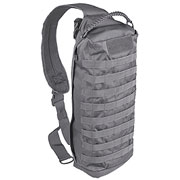 Mil-Tec Sling Bag Tanker urban grey