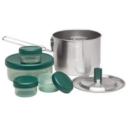 Stanley Kochset Adventure Cook & Store Set