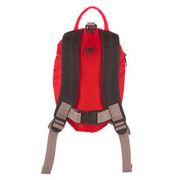 Little Life Kleinkind Daypack Spiderman