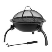 Der GüNstigste Preis Petromax Feueranker Die Kochstelle Für Ihr Lagerfeuer Garten & Terrasse Camping-küchenbedarf