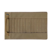 TT Modular Molle Panel coyote brown