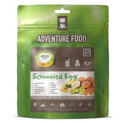 Adventure Food Scrambled Eggs Einzelportion 100 g