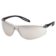 Pyramex Brille Neshoba Indoor/Outdoor klar