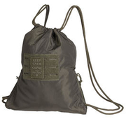500d8d500d315 Backpack Rucksack kaufen Trekkingrucksäcke - Kotte   Zeller