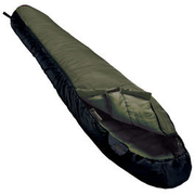 Grand Canyon Schlafsack Fairbanks 205 oliv