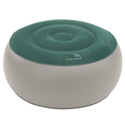 Easy Camp Outdoor Hocker Comfy Pouf aufblasbar