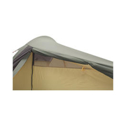Robens Trekkingzelt Goldcrest 1 Person oliv