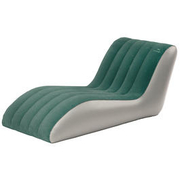 Easy Camp Outdoor Liege Comfy Lounger aufblasbar