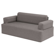 Outwell Campingsofa Lake Superior mit integrierter Luftpumpe