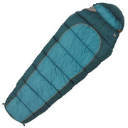 Easy Camp Mumienschlafsack Nebula 350 Sommer