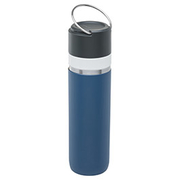 Stanley Trinkbecher Vakuum Bottle 709 ml blau